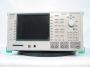 Anritsu MT8815A Radio Communication Analyzer