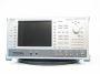 Anritsu MT8815B Radio Test Set