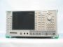 Anritsu MT8820A Radio Communication Analyzer 30MHz to 2.7GHz