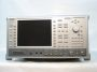 Anritsu MT8820B Radio Communication Analyzer 30MHz to 2.7GHz