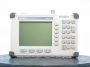 Anritsu S331D Cable and Antenna Analyzer 25MHz to 4GHz