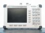 Anritsu S332D Cable and Antenna Analyzer 25MHz to 4GHz