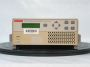 Keithley 2303 High Speed Power Supply
