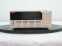Keithley 7001 80-Channel Switch/Control Mainframe