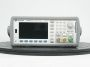 Keysight 33522B Waveform Generator, 30 MHz, 2-Channel with Arb