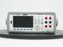Keysight 34461A Digital multimeter, 6 ½ digit, Truevolt DMM
