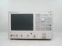 Keysight E5052B SSA Signal Source Analyzer, 10 MHz to 7 GHz, 26.5 GHz, or 110 GHz