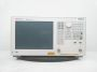 Keysight E5063A ENA Vector Network Analyzer
