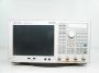 Keysight E5071C ENA RF Network Analyzer, 9 kHz to 8.5 GHz