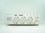 Keysight E5092A Configurable Multiport Test Set