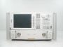 Keysight E8362C PNA Microwave Network Analyzer