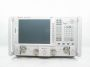 Keysight N5222A PNA Microwave Network Analyzer, 26.5 GHz