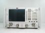 Keysight/Agilent N5221A PNA Microwave Network Analyzer, 13.5 GHz