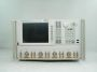 Keysight/Agilent N5230C PNA-L Microwave Network Analyzer