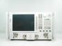 Keysight/Agilent N5245A PNA-X Microwave Network Analyzer, 50 GHz