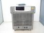 Kikusui PCR4000W Single phase AC Power Source 4000VA 300Vrms
