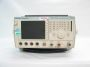Marconi 6200A Microwave Test Set