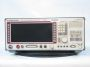R&S CMD55 Digital Radio Tester (GSM)