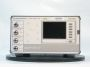 R&S CTS65 Digital Radio Tester (GSM/DECT)