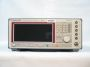 R&S SME02 Signal Generator 5kHz to 1.5GHz optional Digital Modulation