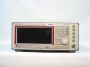 R&S SME06 Signal Generator 5kHz to 6GHz optional Digital Modulation