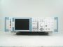 R&S SMF100A Microwave Signal Generator 100 kHz to 22 / 31.8 / 43.5 GHz