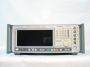R&S SMIQ03B Vector Signal Generator 300kHz to 3.3GHz, Digital Modulation