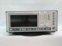 R&S SMIQ03S Vector Signal Generator 300kHz to 3.3GHz, XM Radio