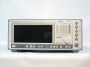 R&S SMIQ06B Vector Signal Generator 300kHz to 6.4GHz, Digital Modulation