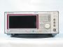 R&S SMT03 Signal Generator 5kHz to 3GHz