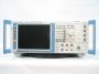 R&S SMU200A Signal Generator 100kHz to 2.2/3/4/6GHz