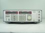 R&S SMY02 Signal Generator 9kHz to 2.08GHz
