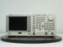 Tektronix AFG3251 Arbitrary/Function Generator 240 MHz 1 Channel
