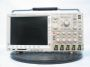 Tektronix DPO4054 Digital Oscilloscope 4 Ch 500 MHz
