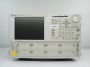 Tektronix DTG5078 Data Timing Generator 8-Slot Series