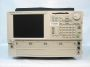 Tektronix DTG5274 4-Slot Series Data Timing Generator
