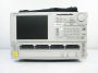 Tektronix DTG5334 Data Timing Generator