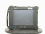 Tektronix SA2500 Handheld Spectrum Analyzer