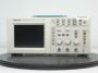 Tektronix TDS1012 Digital Storage Oscilloscope 100MHz