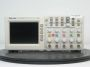 Tektronix TDS2014 Digital Storage Oscilloscope 100MHz, 4 Chn