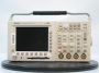 Tektronix TDS3014B Digital Oscilloscope 4 Ch 100 MHz