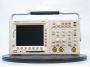 Tektronix TDS3032 Digital Oscilloscope  2 Ch 300 MHz