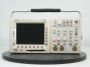 Tektronix TDS3052 Digital Oscilloscope 2 Ch 500 MHz