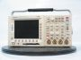 Tektronix TDS3054 Digital Storage Oscilloscope 500 MHz 4 Channel
