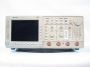 Tektronix TDS754D Digitizing Oscilloscope