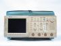 Tektronix TDS784C Digital Oscilloscope