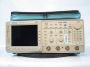 Tektronix TDS784D Digital Oscilloscope 4 Ch 1 GHz