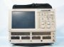 Tektronix TDS8000 Digital Sampling Oscilloscope Mainframe