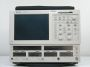 Tektronix TDS8000B Digital Sampling Oscilloscope
