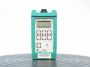 WWG OLP-18C Optical Power Meter
